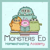 www.monstersed.co.za
